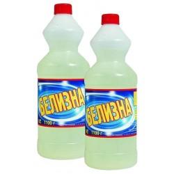 Чистячі і миючі засоби купити оптом c доставкою по Україні - ОфисМ 467e102a8c727