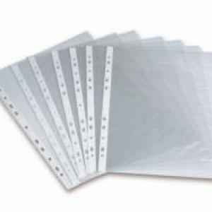 Типы файлов для бумаги