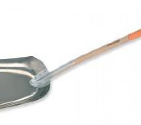 Типы лопат