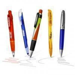 Ручка на каждый день