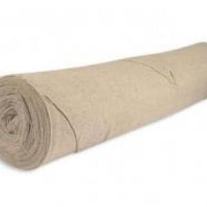 Как выбрать качественное нетканое полотно