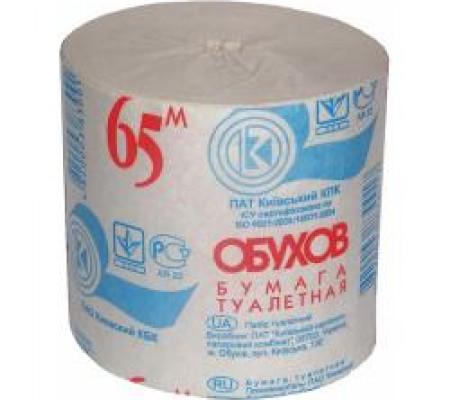 Туалетная бумага. Как выбрать качественный продукт  по хорошей цене.