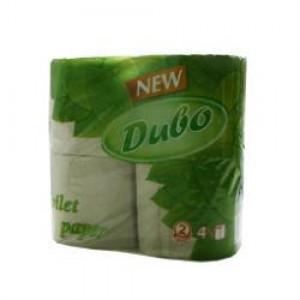 Кухонные полотенца. Что удобнее вафельное или бумажное.