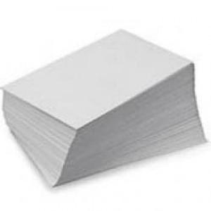 Производители копировальной и печатной техники за качество бумаги!