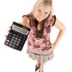 Выбор качественного калькулятора – гарантия экономии