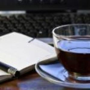 Как сэкономить на закупке чая для офиса?