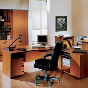 Покупаем мебель в офис: быстро и грамотно