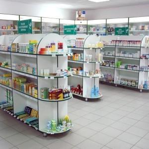 Як оптимізувати бізнес-процеси аптечної мережі