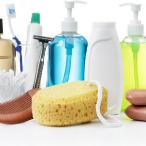 Як розрахувати норми споживання гігієнічних товарів для підприємства