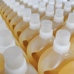 Требования к профхимии для пищевой промышленности согласно НАССР
