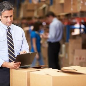 Как оптимизировать процесс закупки товаров для большого офиса?