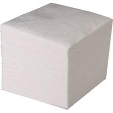 Купить Салфетки бумажные, белые (500шт) HELPER по низким ценам