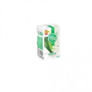 Купить Мыло туалетное  (5х60 гр)