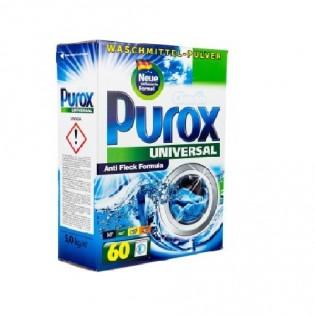 Купить Стиральный порошок (3400 гр) автомат universal WASCH PULVER  по низким ценам