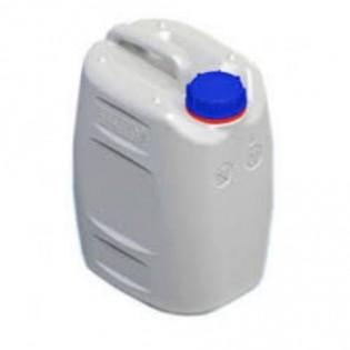 Купить Канистра (10л) c крышкой К9-10 П  по низким ценам