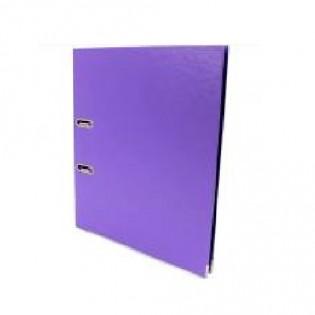 Купить Сегрегатор  А4/50 фиолетовый KL0116-V по низким ценам
