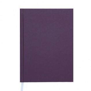 Купить Ежедневник, А5, недатированый, = бордовый