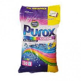 Купить Стиральный порошок (340 гр) автомат color WASCH PULVER по низким ценам