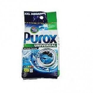 Купить Стиральный порошок (9000 гр) автомат universal WASCH PULVER  по низким ценам