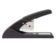 Купить Степлер №24 (100л) метал. черный Exakt Pro 4930-A по низким ценам