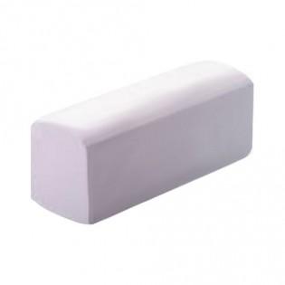 Купить Полотенца бумажные целлюлозные Z сложен. белое(220*225мм/200шт) 2-х слойн. Papero RN007 по низким ценам