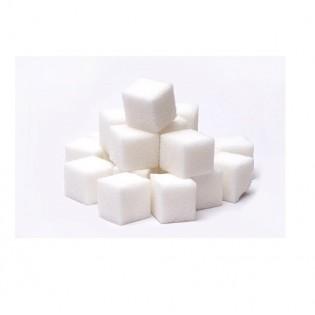 Купить Сахар рафинированный (500г) по низким ценам