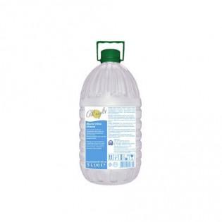 Купить Мыло-пена (5000 мл) для дозатора