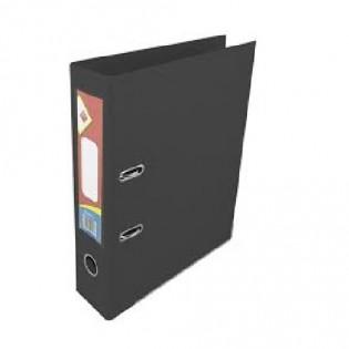 Купить Сегрегатор  А4/75 черный KL0117B\KL0123G по низким ценам