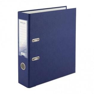 Купить Сегрегатор  А4/75 темно-синий D1714-02P по низким ценам