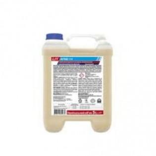Купить Моющее средство LIV Актив 114, щелочное с  пониж.пенообраз.антибак ефектом, 10л по низким ценам