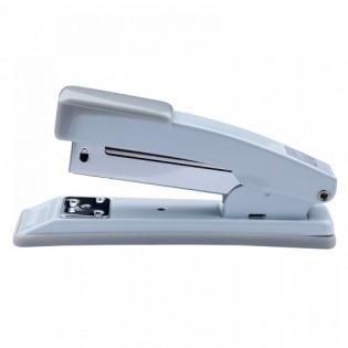 Купить Степлер №24 (20л) метал.  серый ВM.4258-09 по низким ценам