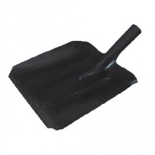 Купить Лопата  универсальная снег-зерно (345х500 мм) (260х210мм)  без черенка по низким ценам