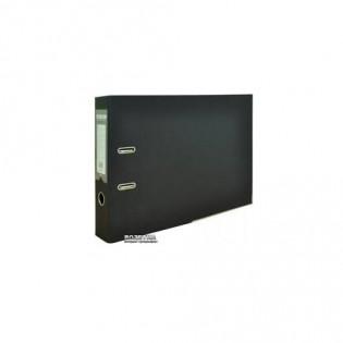 Купить Сегрегатор  А3/70 черный ELITE BM.3003-01 по низким ценам