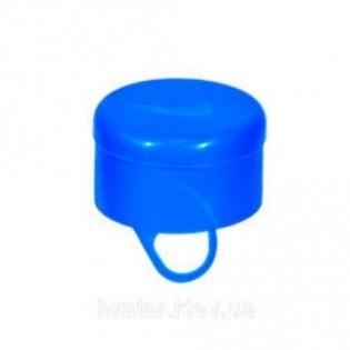 Купить Крышка для бутылки (d-38) MIX по низким ценам