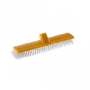 Купить Щетка пластиковая с коротким жестким ворсом  FRA-10543 по низким ценам