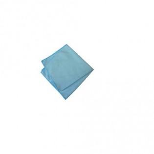 Купить Салфетка микрофибра для окон и зеркал, 30*30см,(5шт) по низким ценам