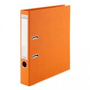 Купить Сегрегатор  А4/50 оранжевый РР. Prestige 1721-12C-А по низким ценам