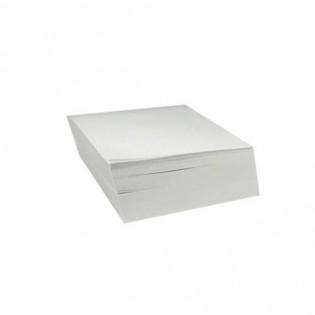 Купить Бумага для заметок,  белая,  не клееная (90х90/1000л) Магнат Стандарт МS-0025 по низким ценам
