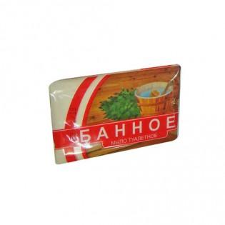 Купить Мыло банное (200 гр) в упаковке по низким ценам