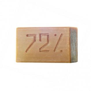 Купить Мыло хозяйственное (200 гр)
