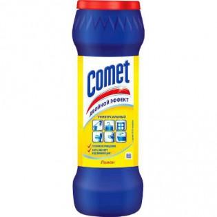 Купить Чистящее средство (475г)