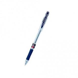 Купить Ручка масляная (0,7) синяя CELLO Maxriter XS по низким ценам