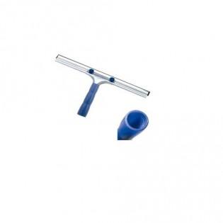 Купить Сгон для стекла (35см) сталь FRA 23202  по низким ценам