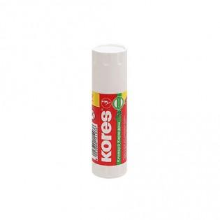 Купить Клей-карандаш (40г) PVP, K12402  по низким ценам
