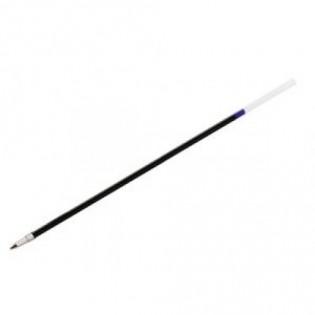 Купить Стержень шариковый (0,5) синий 152мм  D2000-02 по низким ценам