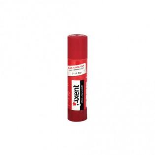 Купить Клей-карандаш  (8г) PVP, Ах7111-A. по низким ценам