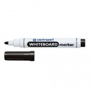 Купить Набор маркеров для доски (4шт), 8559/4/CB по низким ценам