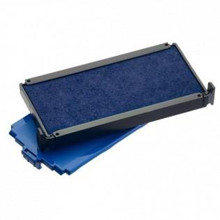 Купить Подушка сменная для оснастки синяя 6/4915 по низким ценам