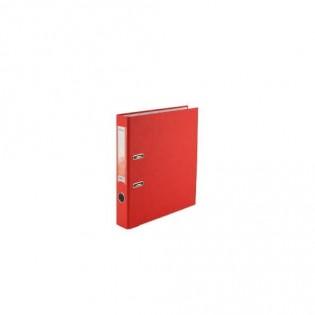 Купить Сегрегатор  А4/50 красный KL0116-R по низким ценам