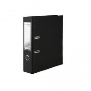 Купить Сегрегатор  А4/75 черный D1714-01P по низким ценам